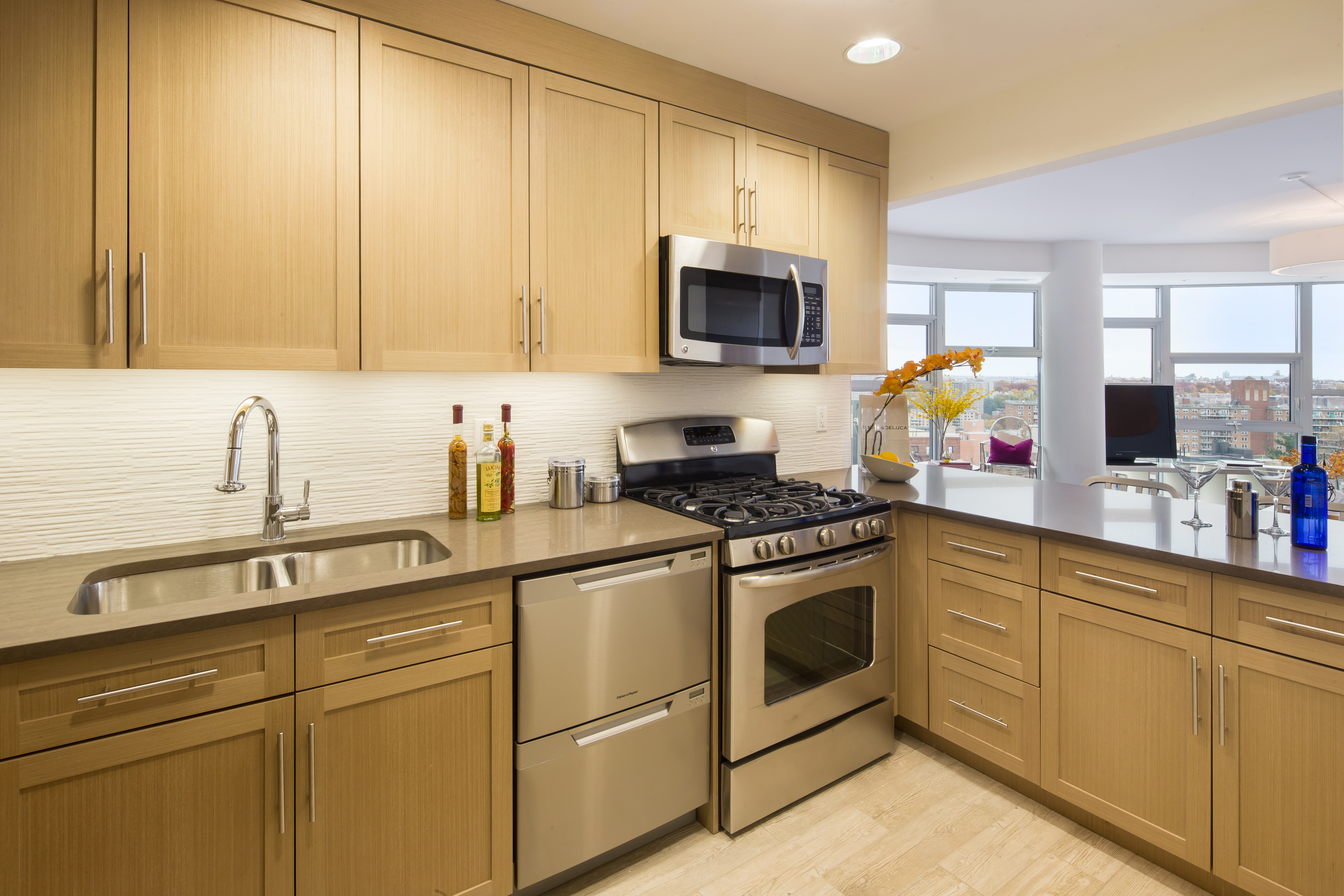 Bronx Kitchen Cabinets Wow Blog